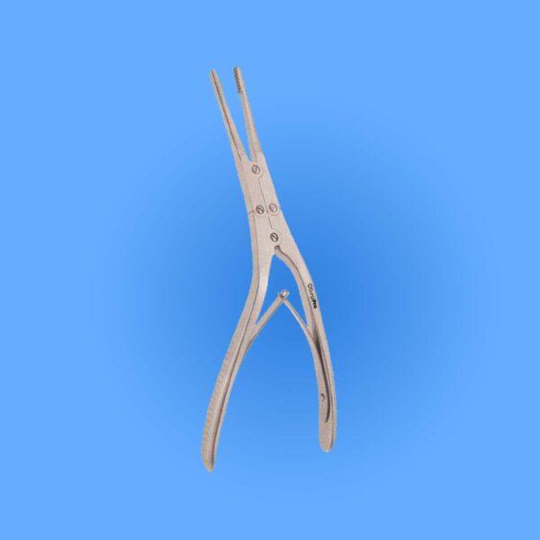 Surgical Rubin Septal Morselizer